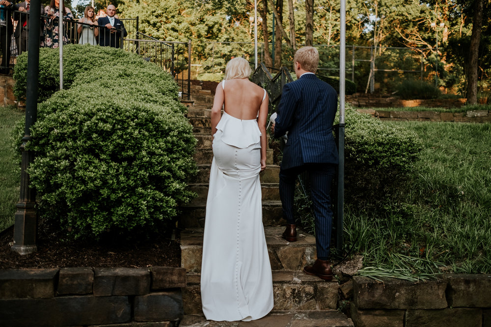 Sierra+Jacob.Wedding.Blog©mileswittboyer.com2018-133.jpg