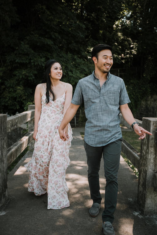 anna+ed.engagement.©mileswittboyer2018-3.jpg