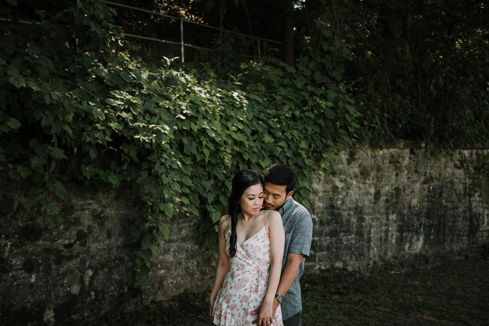 anna+ed.engagement.©mileswittboyer2018-5.jpg