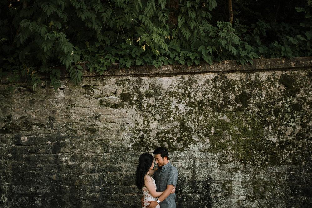 anna+ed.engagement.©mileswittboyer2018-8.jpg