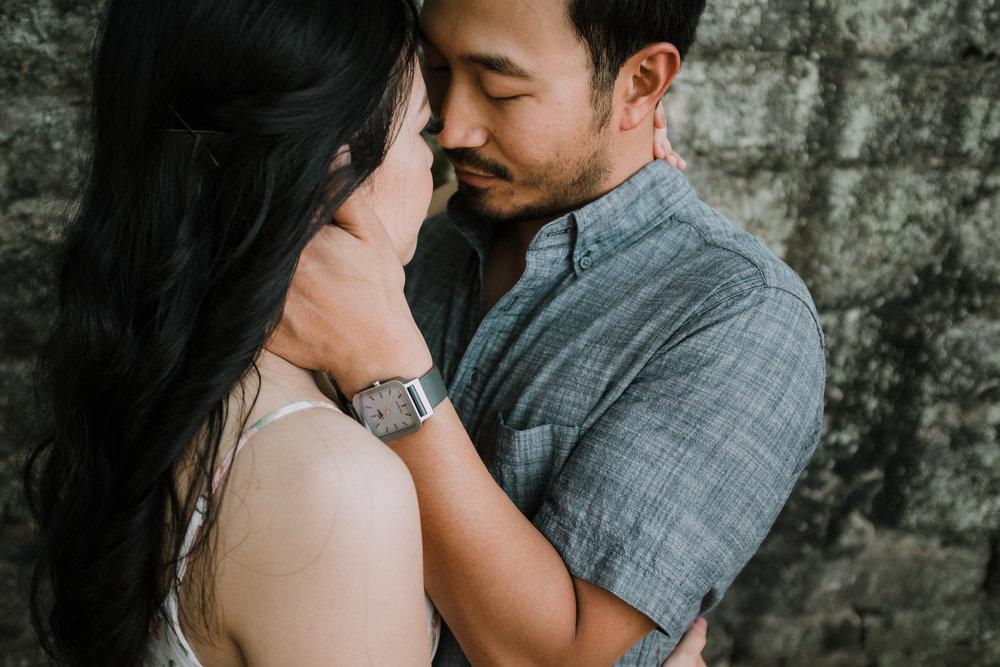 anna+ed.engagement.©mileswittboyer2018-9.jpg