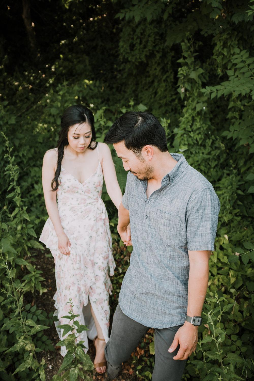 anna+ed.engagement.©mileswittboyer2018-12.jpg
