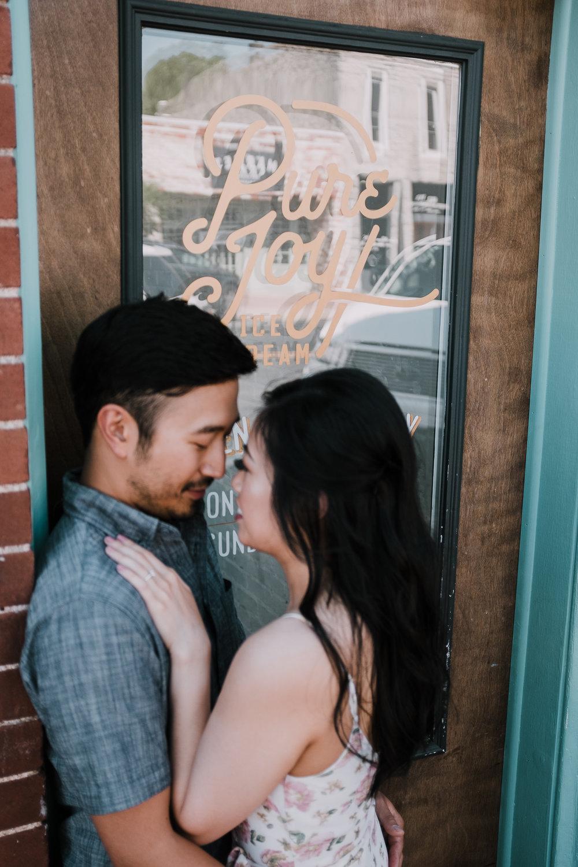 anna+ed.engagement.©mileswittboyer2018-18.jpg