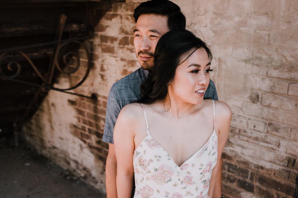 anna+ed.engagement.©mileswittboyer2018-19.jpg