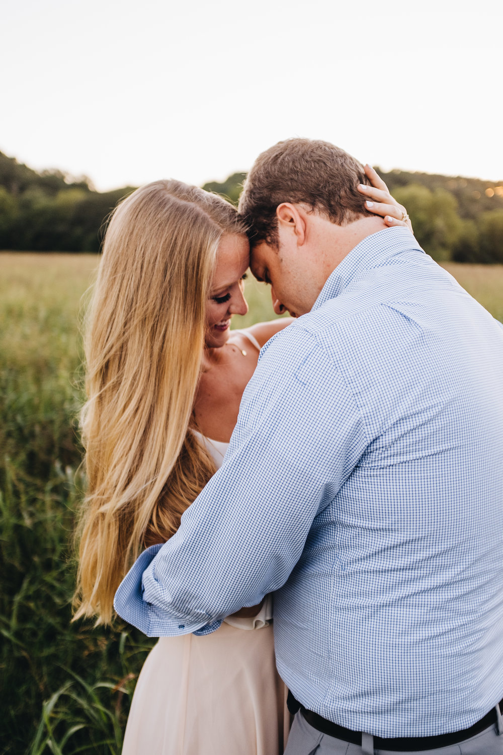 Ashley+Corey.Engagement©mileswittboyer.com2018-124.jpg