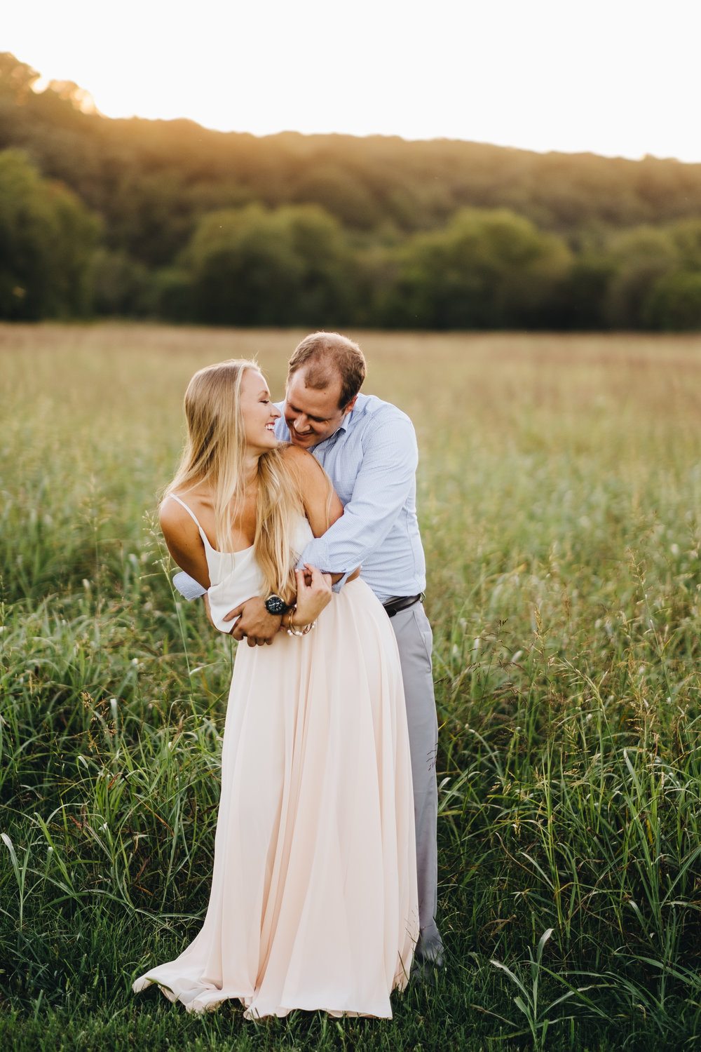 Ashley+Corey.Engagement©mileswittboyer.com2018-133.jpg
