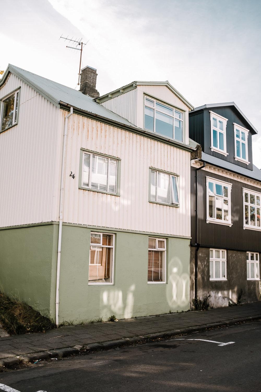 iceland.vik.reykjavik.elopement.©2018mileswittboyer-7.jpg