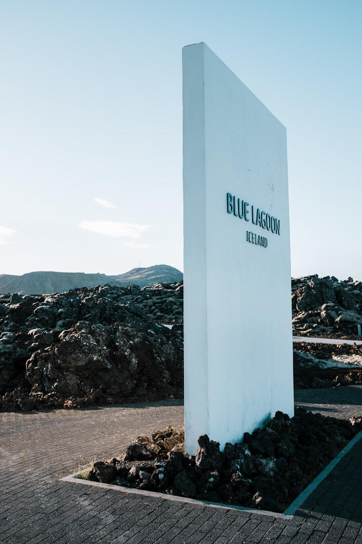 iceland.vik.reykjavik.elopement.©2018mileswittboyer-13.jpg