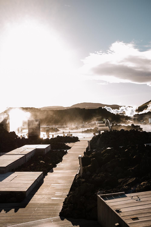 iceland.vik.reykjavik.elopement.©2018mileswittboyer-15.jpg