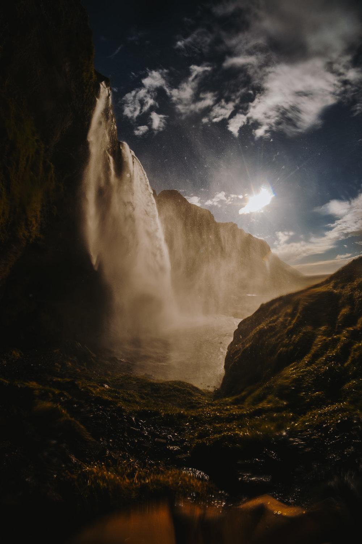 iceland.vik.reykjavik.elopement.©2018mileswittboyer-28.jpg