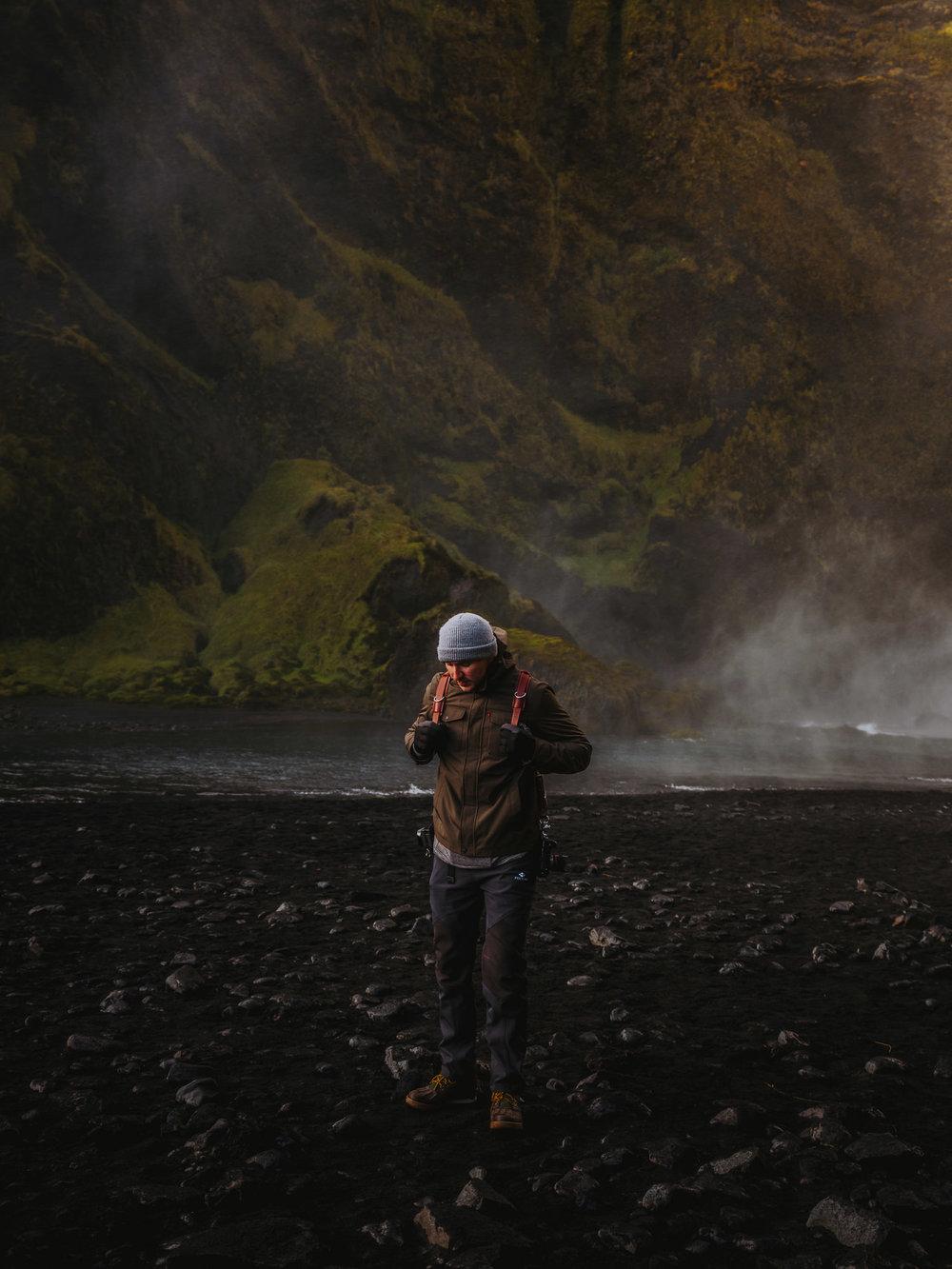 iceland.vik.reykjavik.elopement.©2018mileswittboyer-33.jpg