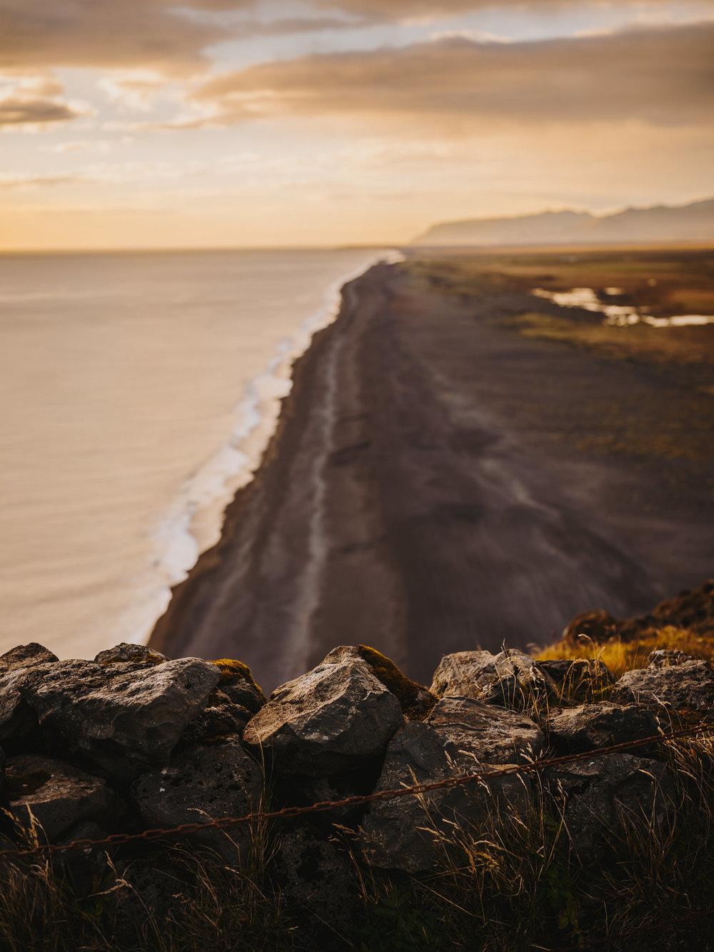 iceland.vik.reykjavik.elopement.©2018mileswittboyer-37.jpg
