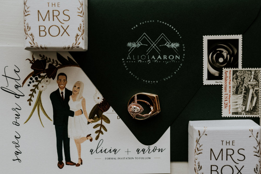AliciaAaron.Weddingmileswittboyer.com2018-18.jpg