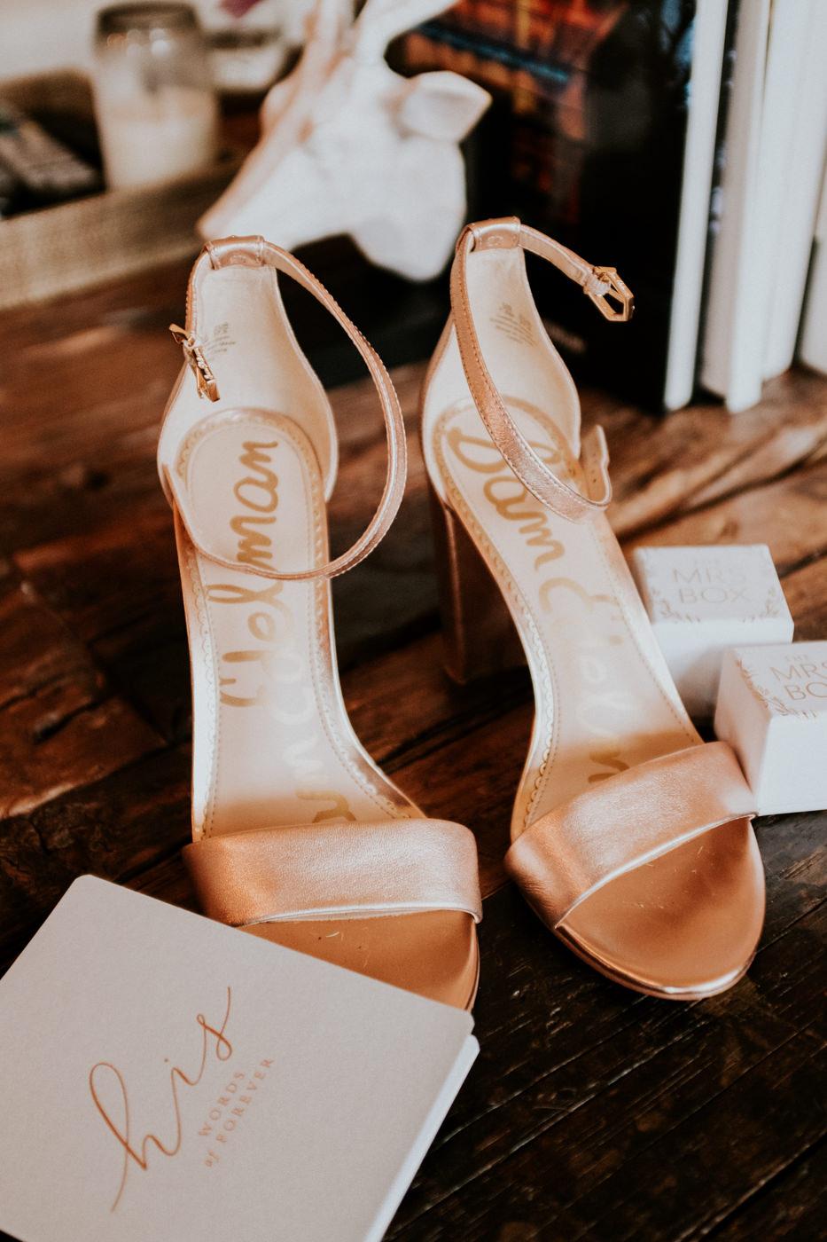 AliciaAaron.Weddingmileswittboyer.com2018-42.jpg