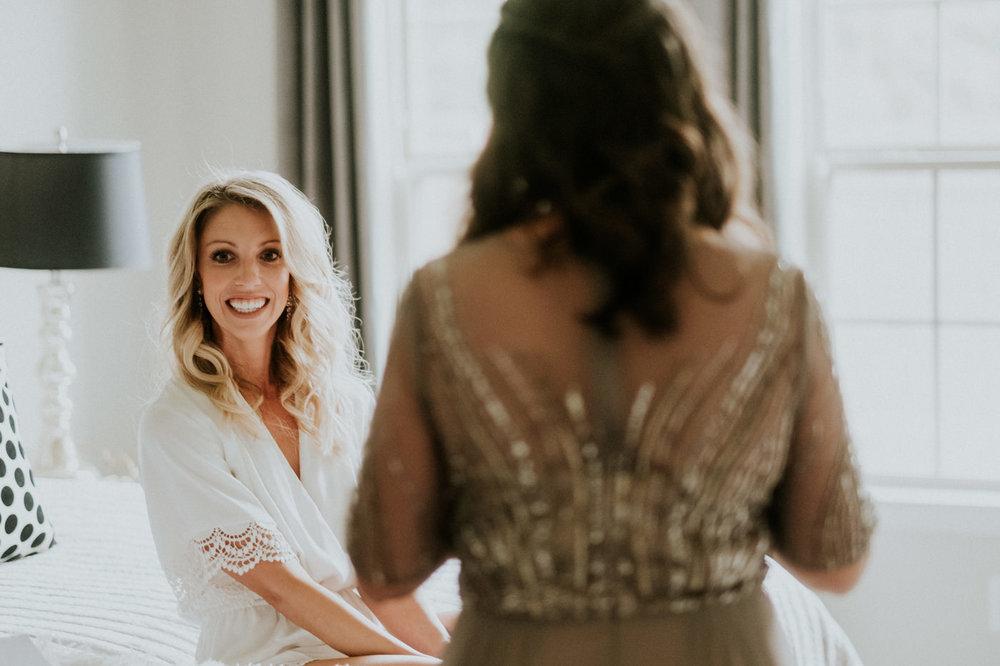 AliciaAaron.Weddingmileswittboyer.com2018-93.jpg