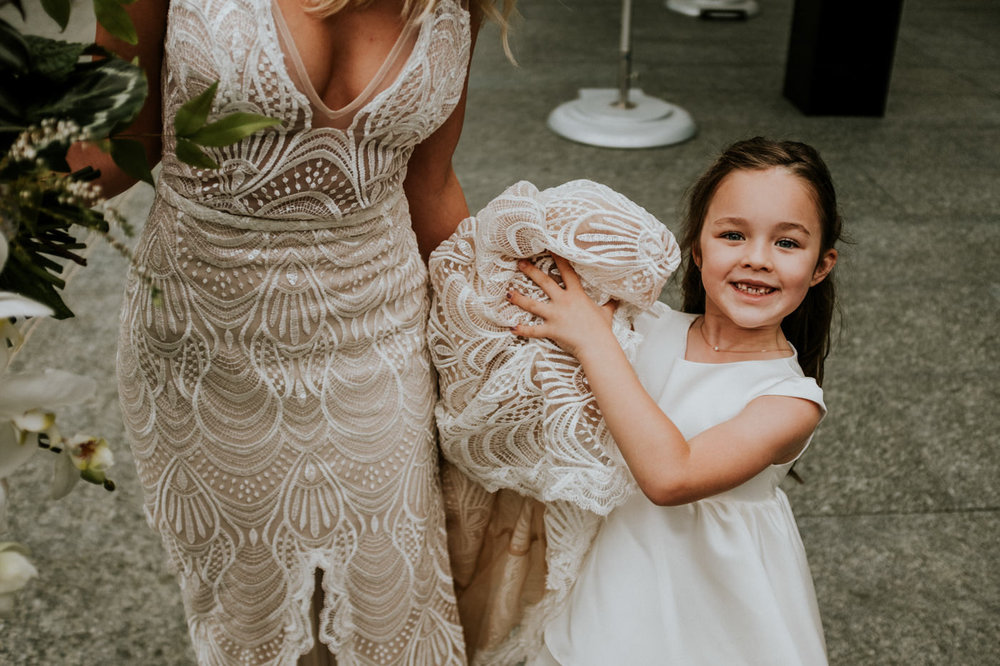 AliciaAaron.Weddingmileswittboyer.com2018-129.jpg