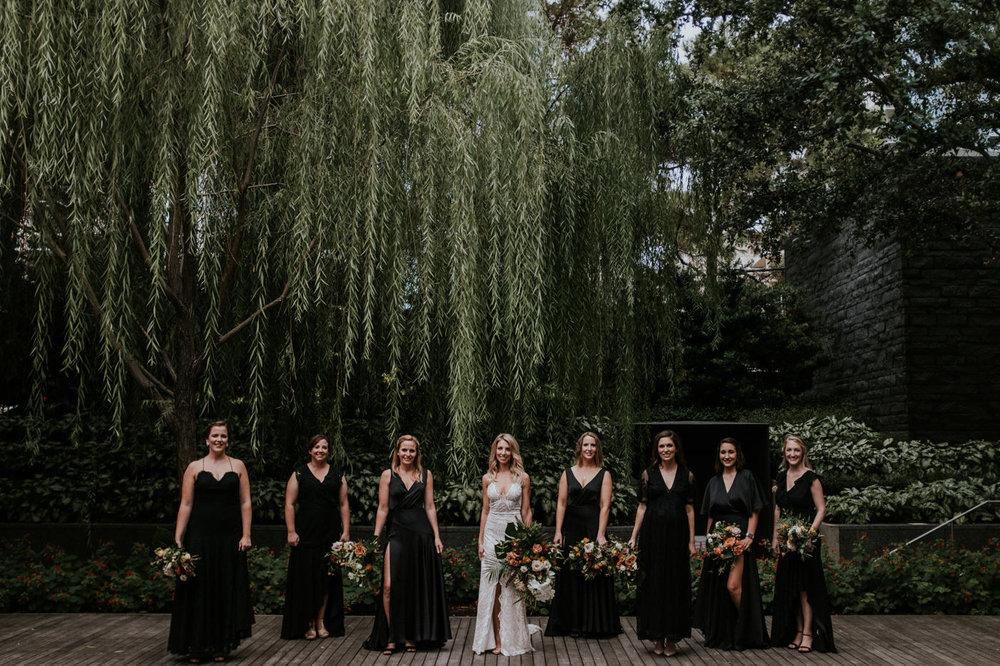 AliciaAaron.Weddingmileswittboyer.com2018-201.jpg