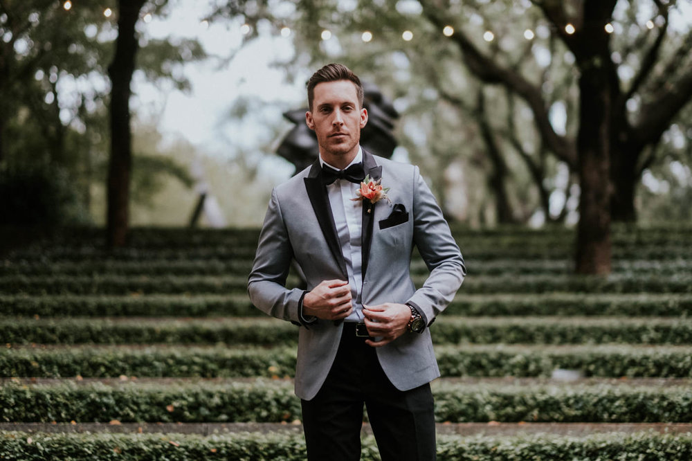 AliciaAaron.Weddingmileswittboyer.com2018-276.jpg