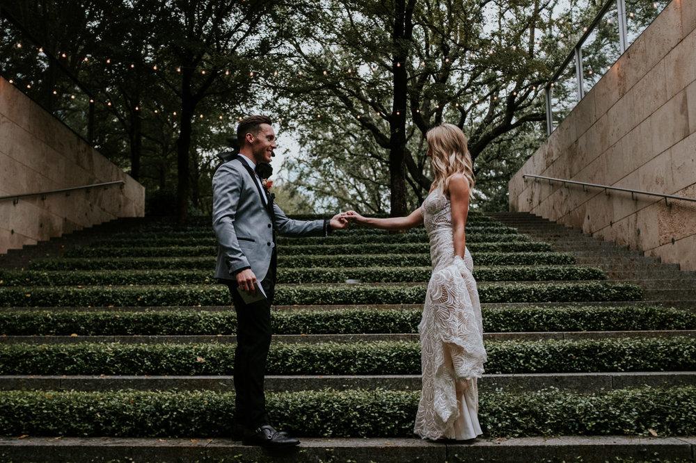 AliciaAaron.Weddingmileswittboyer.com2018-265.jpg