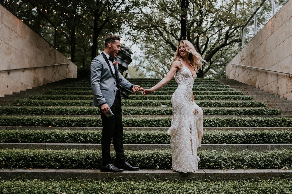 AliciaAaron.Weddingmileswittboyer.com2018-268.jpg