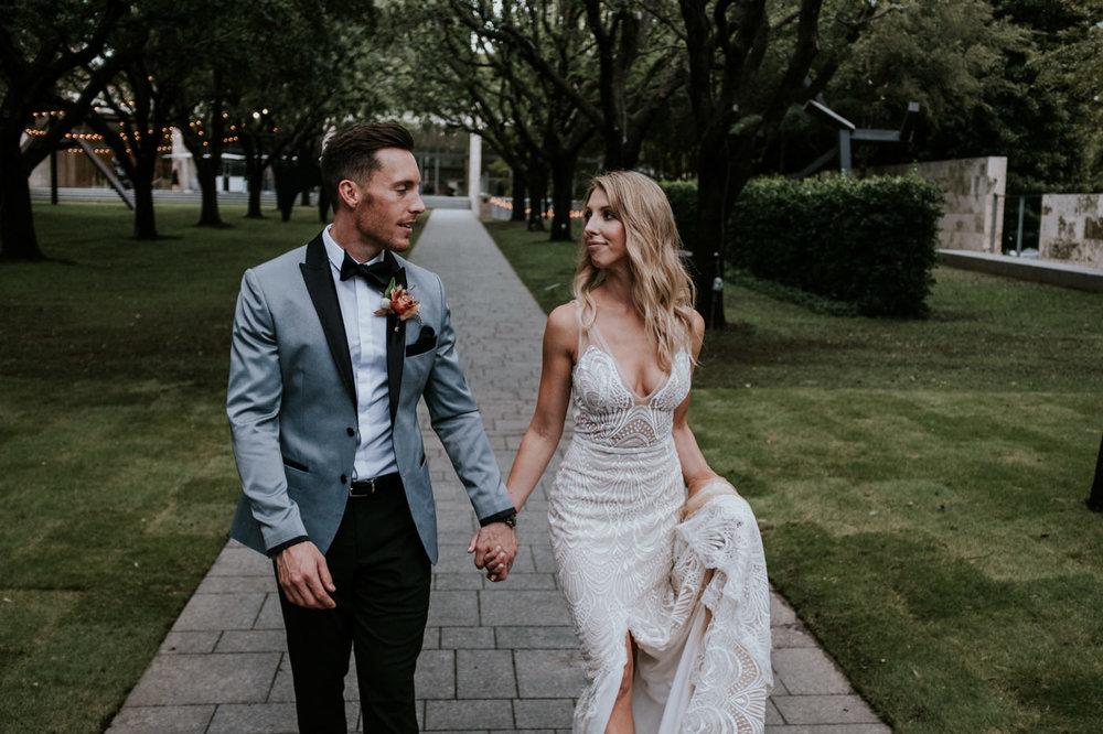 AliciaAaron.Weddingmileswittboyer.com2018-357.jpg