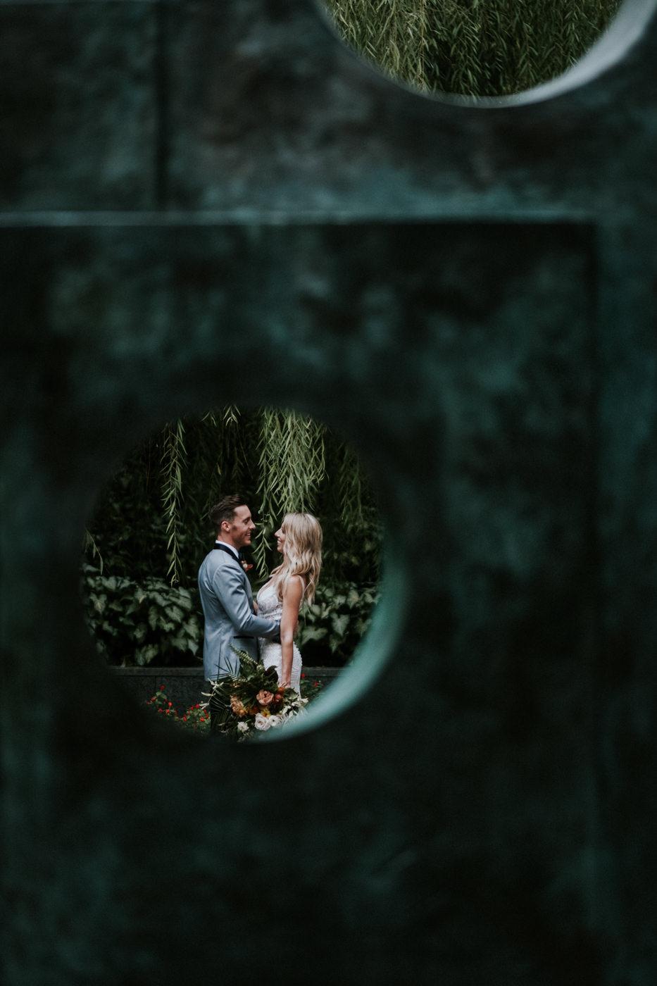 AliciaAaron.Weddingmileswittboyer.com2018-391.jpg