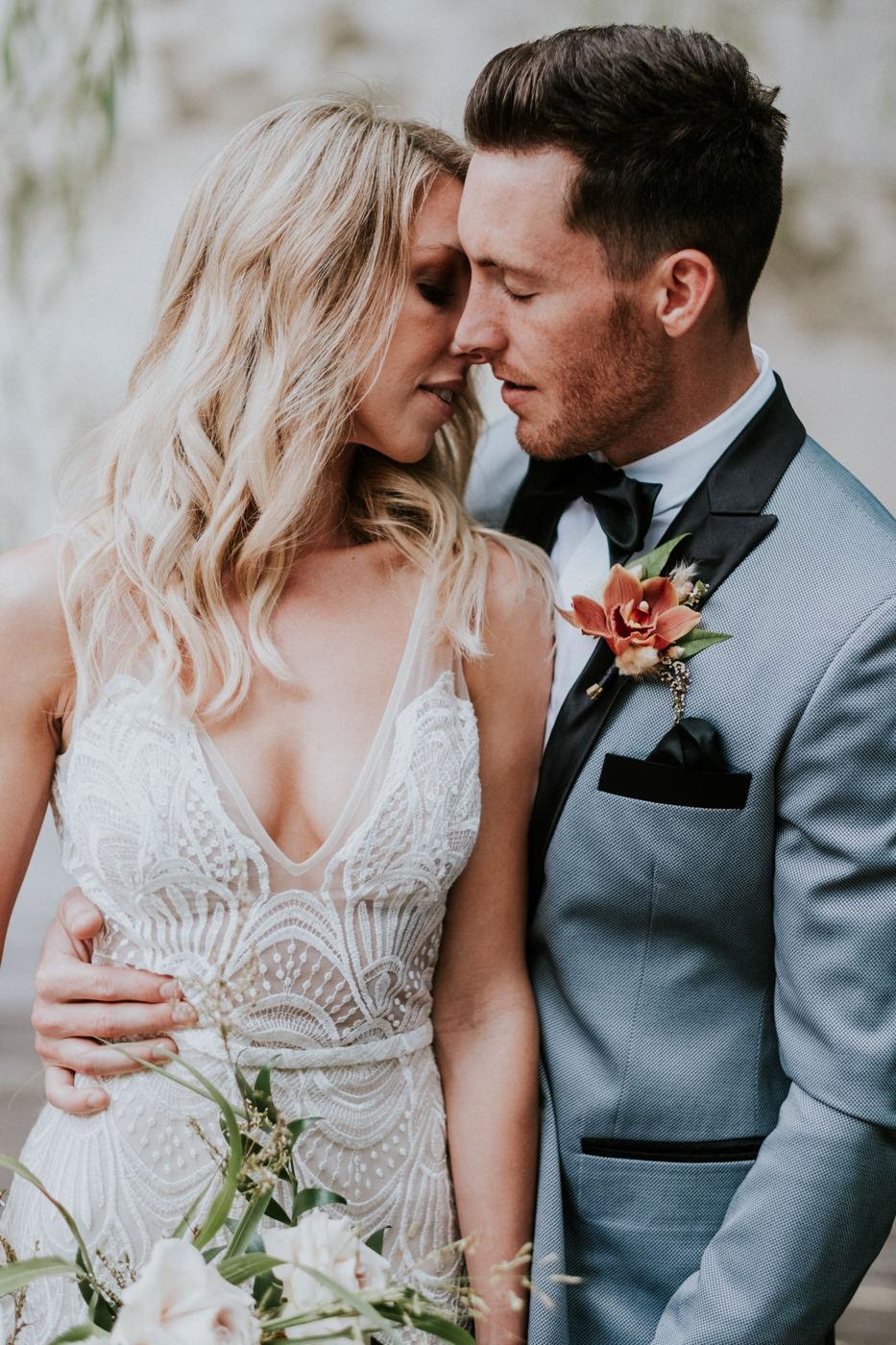 AliciaAaron.Weddingmileswittboyer.com2018-416.jpg