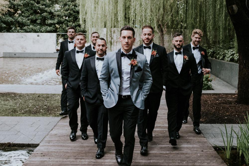 AliciaAaron.Weddingmileswittboyer.com2018-457.jpg