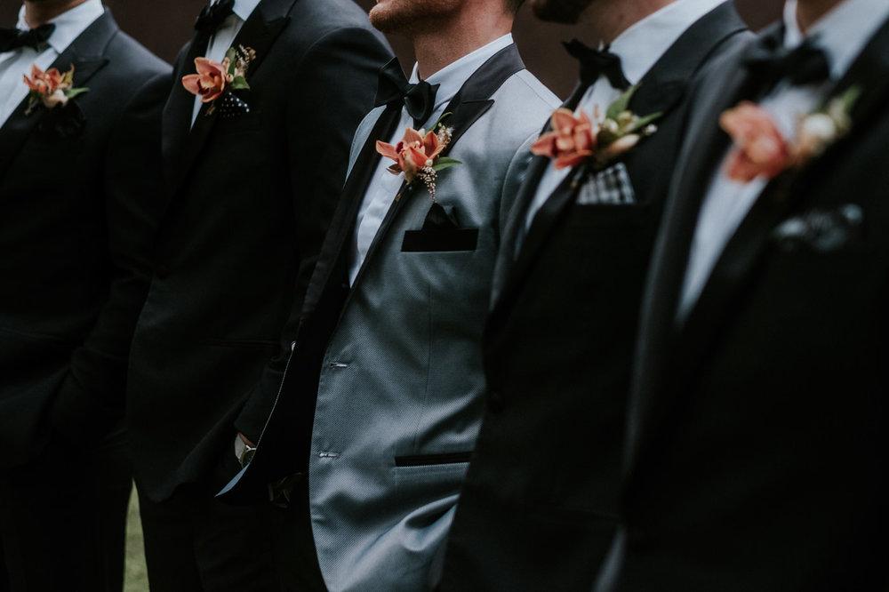 AliciaAaron.Weddingmileswittboyer.com2018-463.jpg