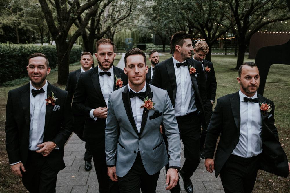 AliciaAaron.Weddingmileswittboyer.com2018-495.jpg