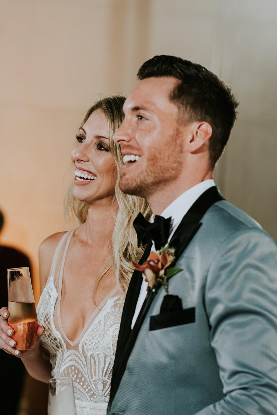 AliciaAaron.Weddingmileswittboyer.com2018-947.jpg