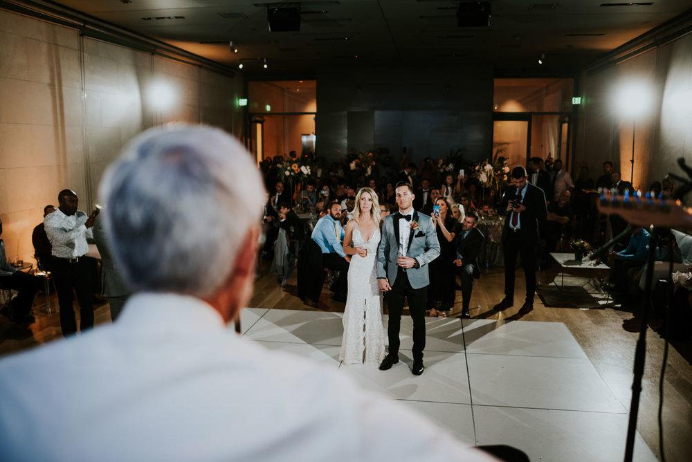 AliciaAaron.Weddingmileswittboyer.com2018-1009.jpg