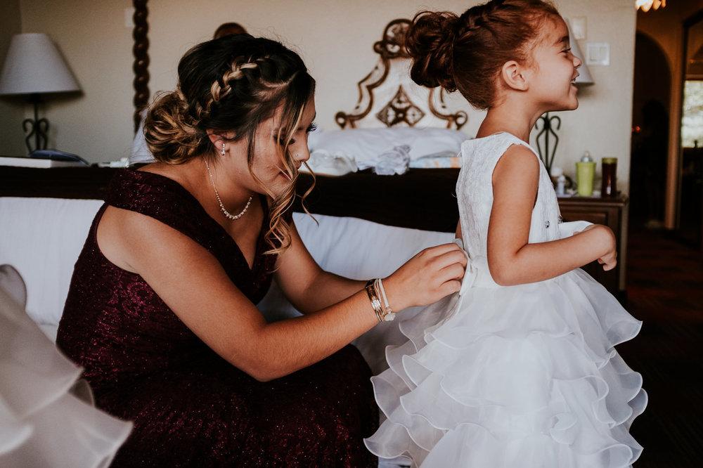 Liza+Gene.Wedding.Blog©mileswittboyer.com2018-39.jpg