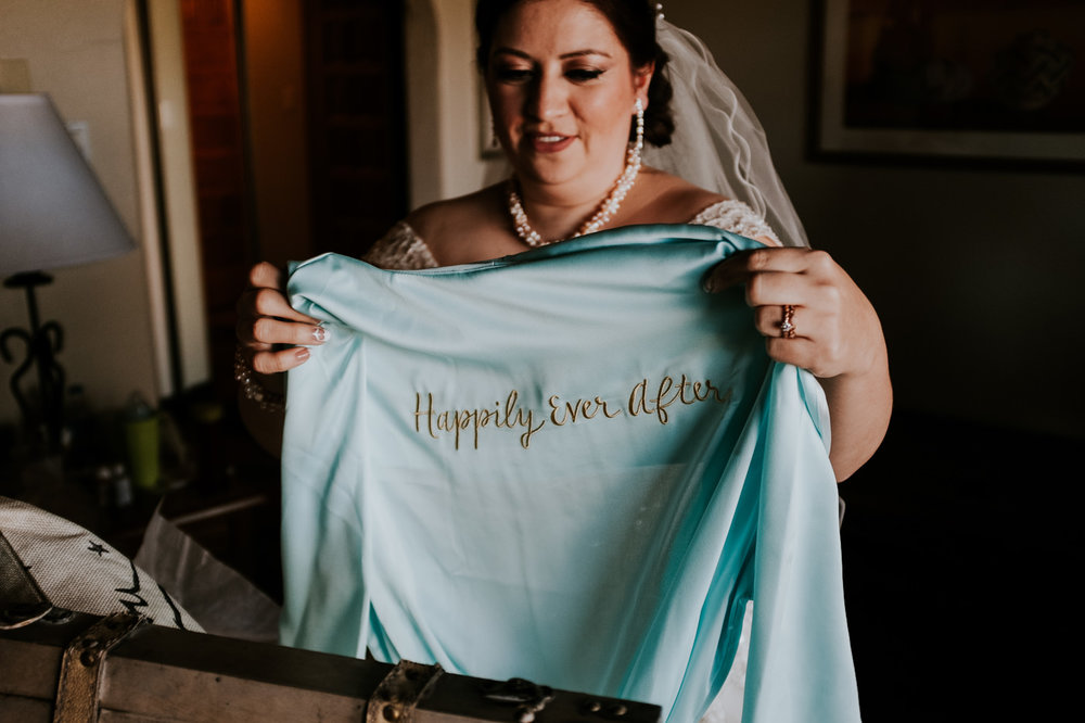 Liza+Gene.Wedding.Blog©mileswittboyer.com2018-45.jpg