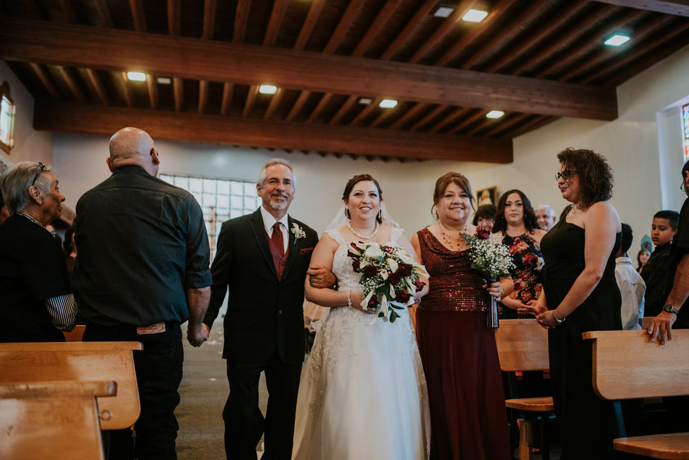 Liza+Gene.Wedding.Blog©mileswittboyer.com2018-52.jpg