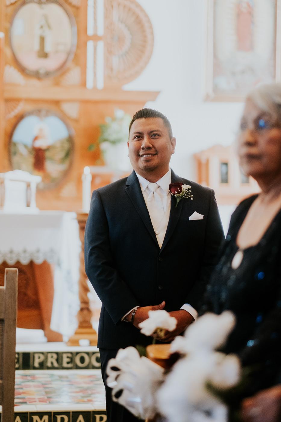 Liza+Gene.Wedding.Blog©mileswittboyer.com2018-56.jpg