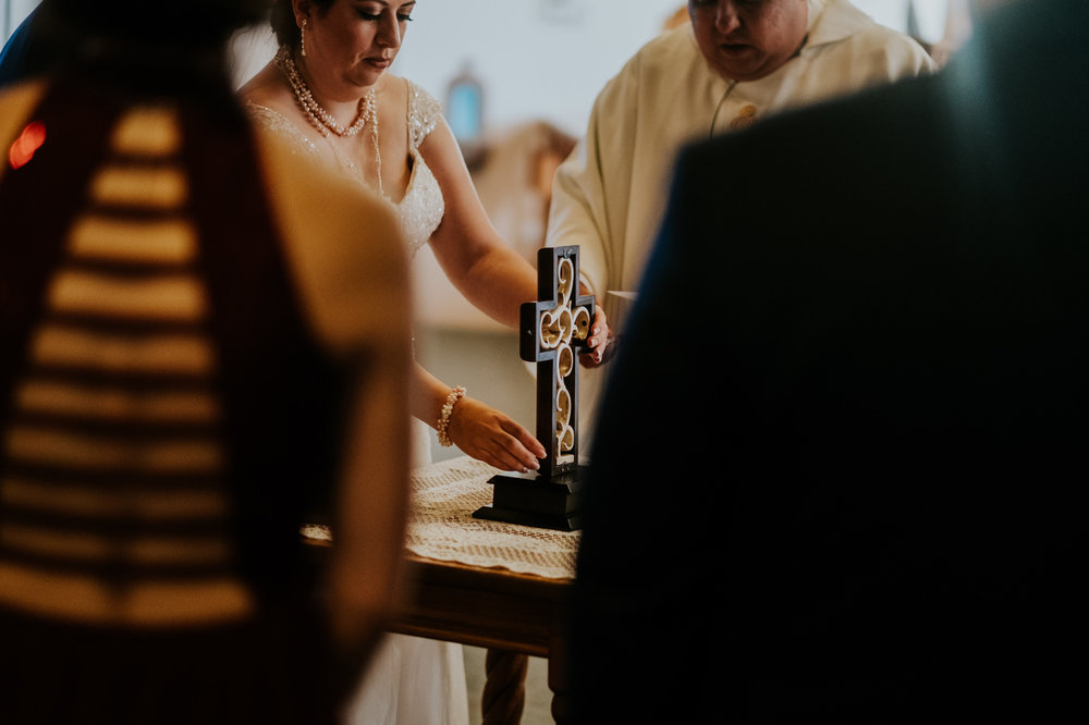 Liza+Gene.Wedding.Blog©mileswittboyer.com2018-71.jpg