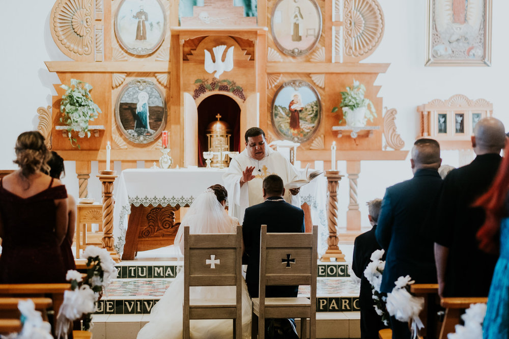 Liza+Gene.Wedding.Blog©mileswittboyer.com2018-74.jpg