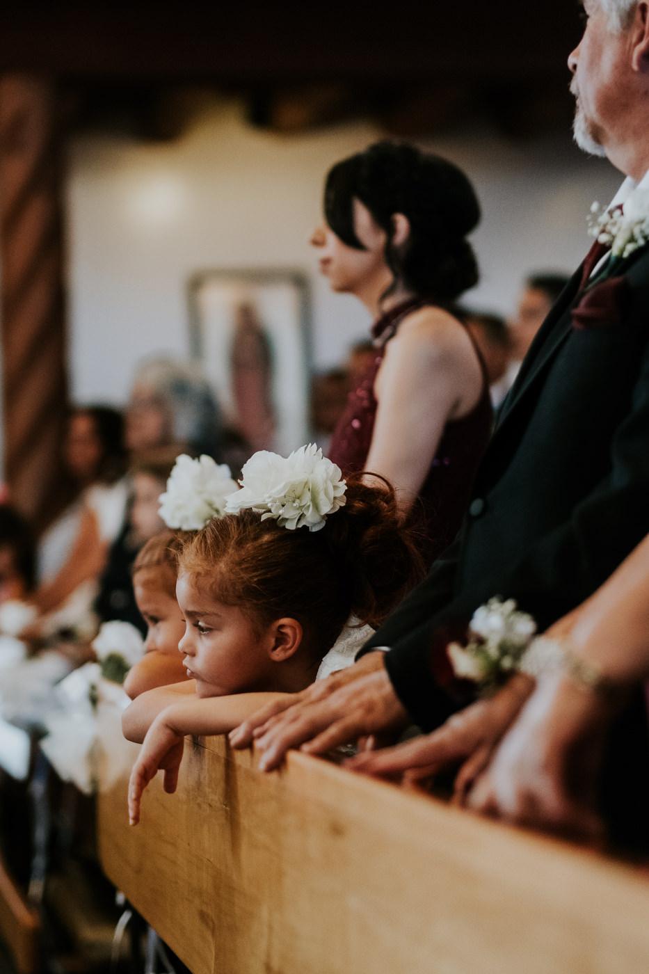 Liza+Gene.Wedding.Blog©mileswittboyer.com2018-75.jpg