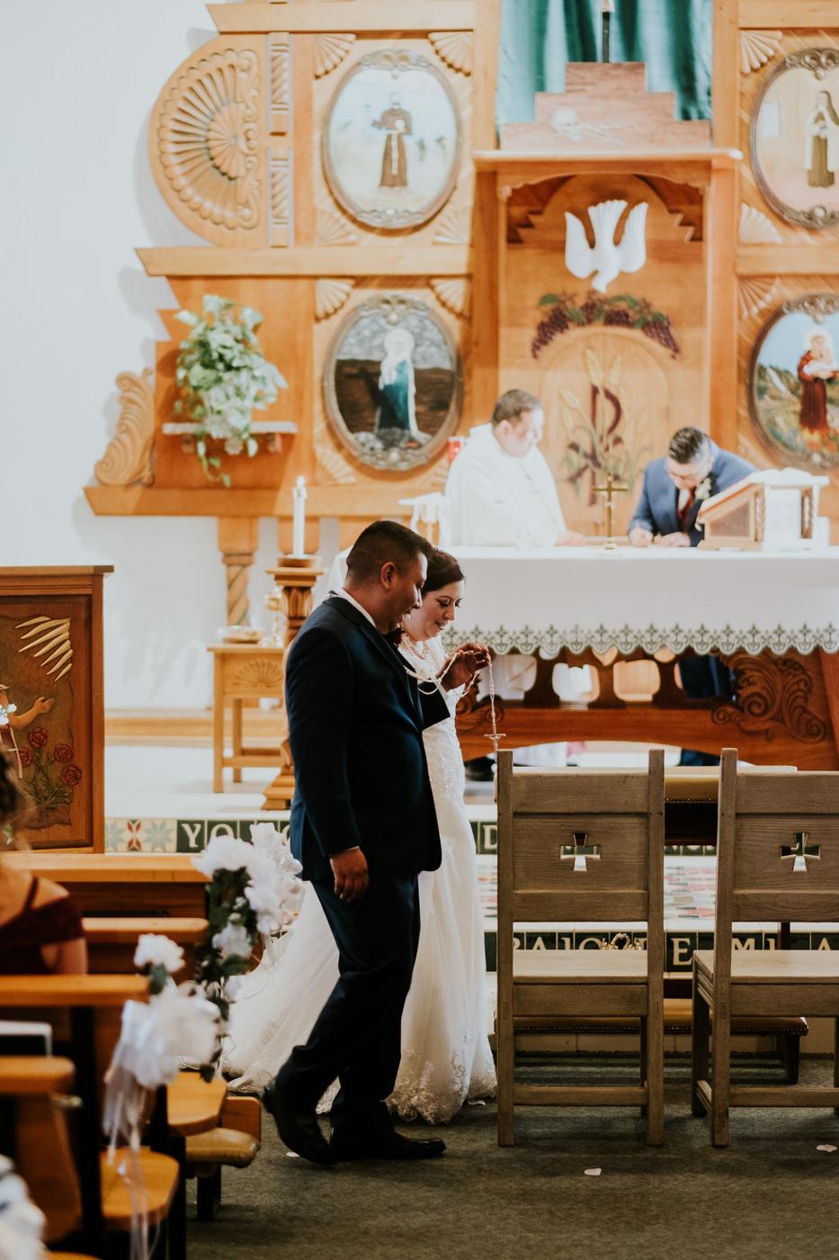 Liza+Gene.Wedding.Blog©mileswittboyer.com2018-78.jpg