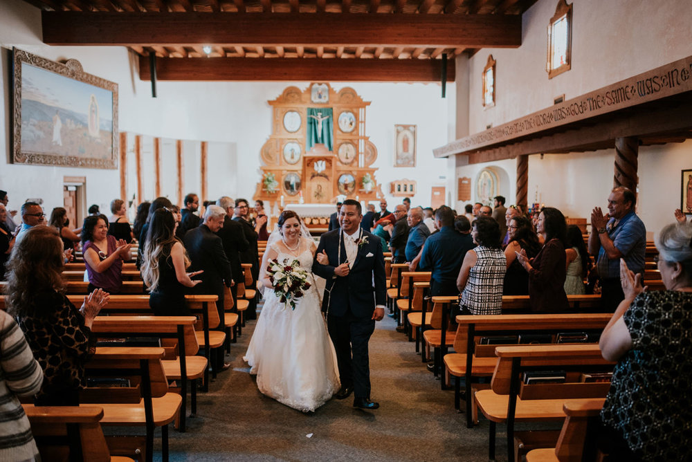 Liza+Gene.Wedding.Blog©mileswittboyer.com2018-79.jpg
