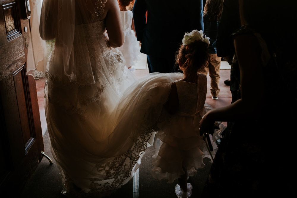 Liza+Gene.Wedding.Blog©mileswittboyer.com2018-80.jpg