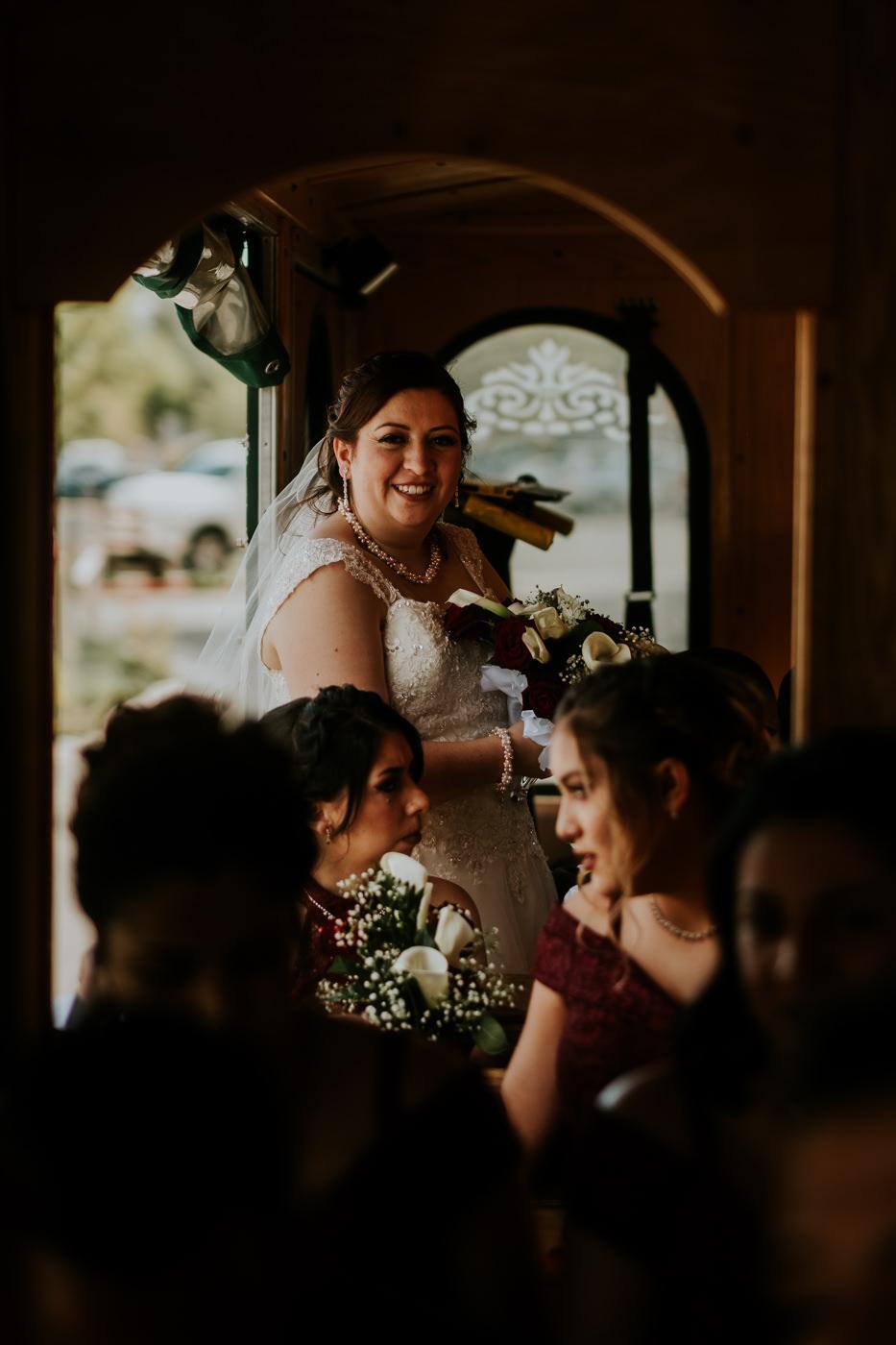 Liza+Gene.Wedding.Blog©mileswittboyer.com2018-82.jpg