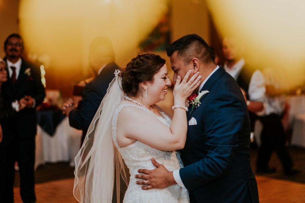 Liza+Gene.Wedding.Blog©mileswittboyer.com2018-112.jpg