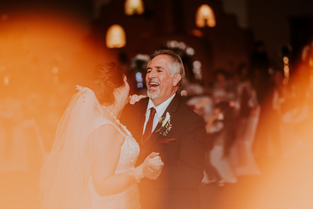 Liza+Gene.Wedding.Blog©mileswittboyer.com2018-113.jpg