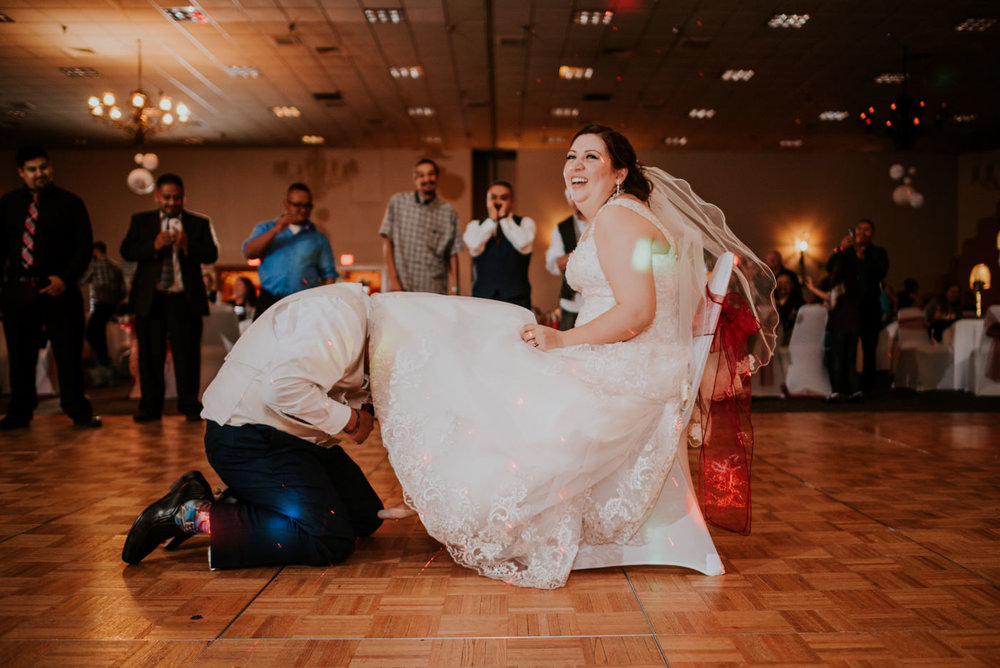 Liza+Gene.Wedding.Blog©mileswittboyer.com2018-117.jpg