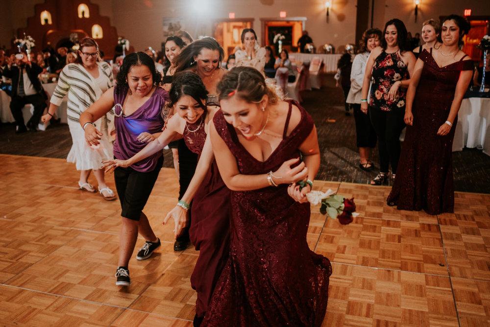 Liza+Gene.Wedding.Blog©mileswittboyer.com2018-118.jpg