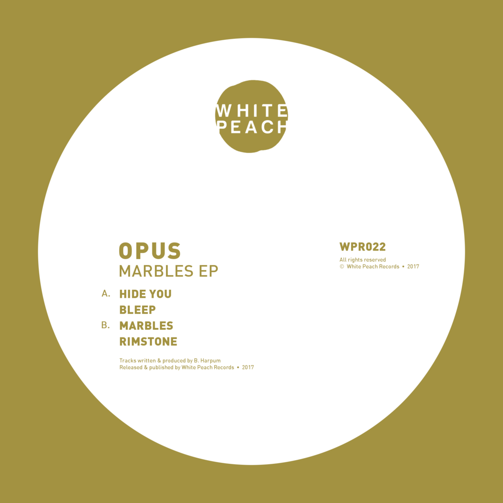 WPR022 (Opus - Marbles EP, digital artwork).png