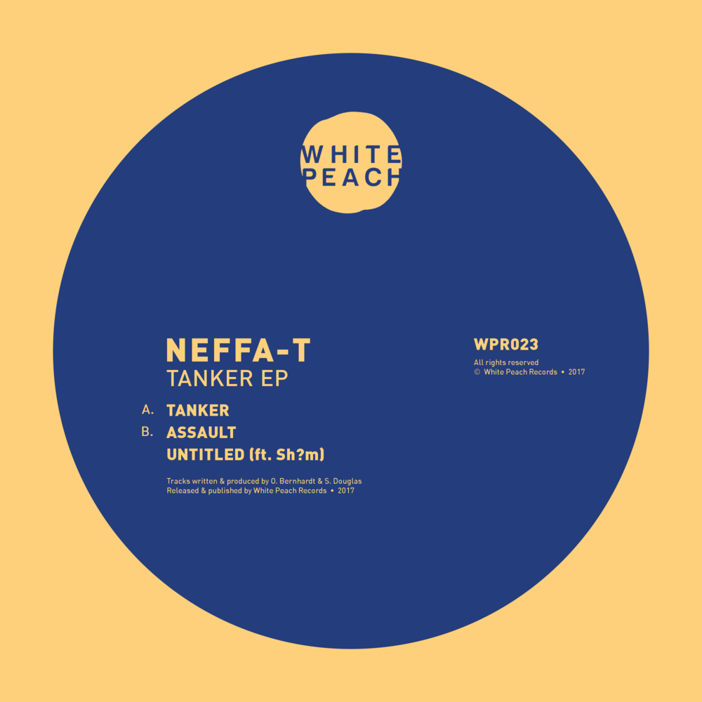 WPR023 (Neffa-T - Tanker EP, digital artwork).png