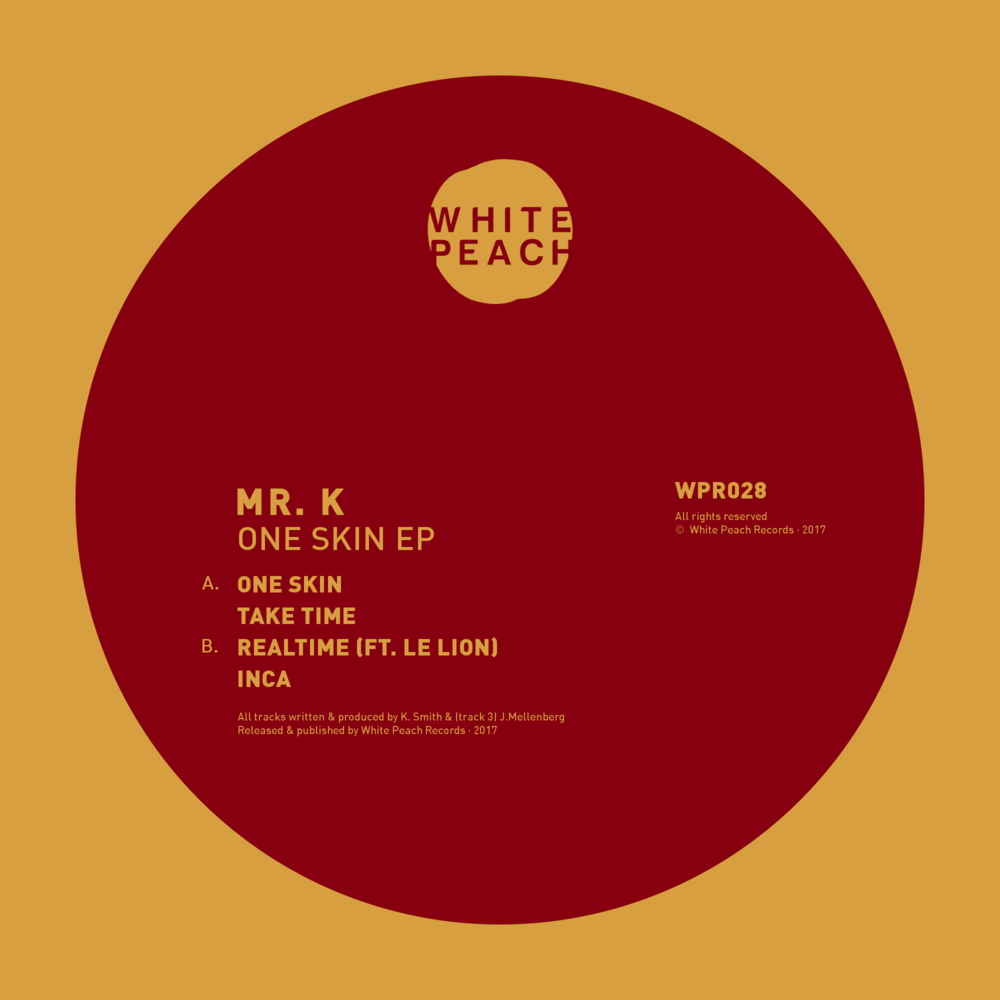 WPR028 (Mr K - One Skin EP, digital artwork).png